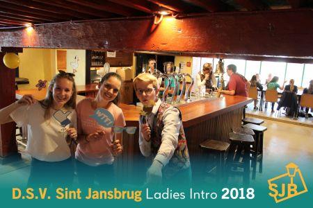 Ladies-Intro Composite 2018-06-11-143327#21