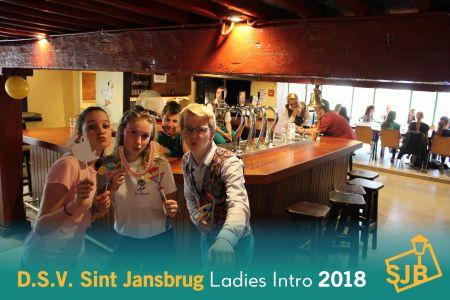 Ladies-Intro Composite 2018-06-11-143411#22