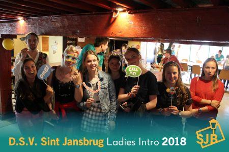 Ladies-Intro Composite 2018-06-11-143617#26