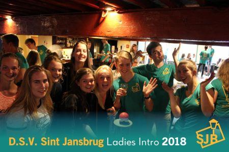 Ladies-Intro Composite 2018-06-11-194658#288