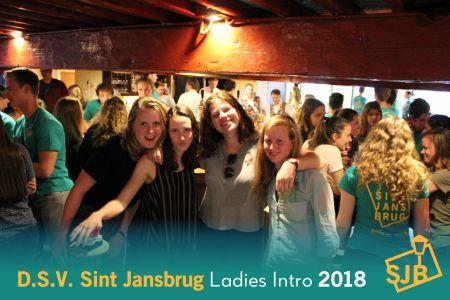Ladies-Intro Composite 2018-06-11-201254#317
