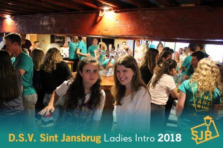 Ladies-Intro Composite 2018-06-11-201740#318