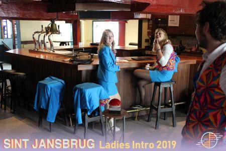 LadiesIntro Composite 2019-06-11-095611#10