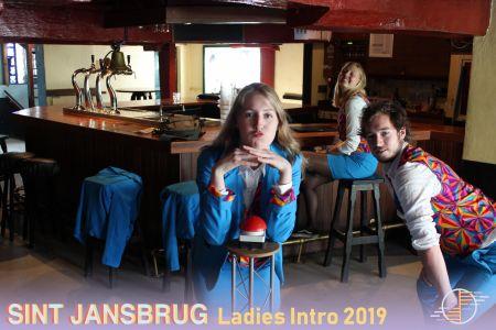 LadiesIntro Composite 2019-06-11-095625#11