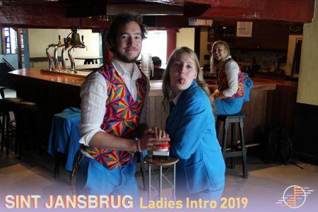 LadiesIntro Composite 2019-06-11-09578#12
