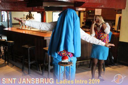 LadiesIntro Composite 2019-06-11-101336#26