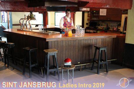 LadiesIntro Composite 2019-06-11-103529#39