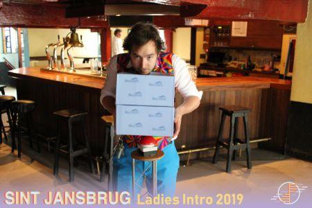 LadiesIntro Composite 2019-06-11-104457#45