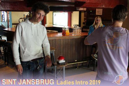 LadiesIntro Composite 2019-06-11-105019#47