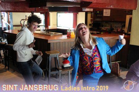 LadiesIntro Composite 2019-06-11-105031#48