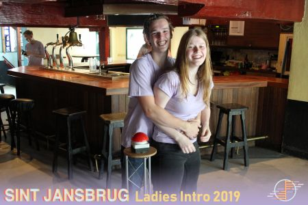 LadiesIntro Composite 2019-06-11-105130#51