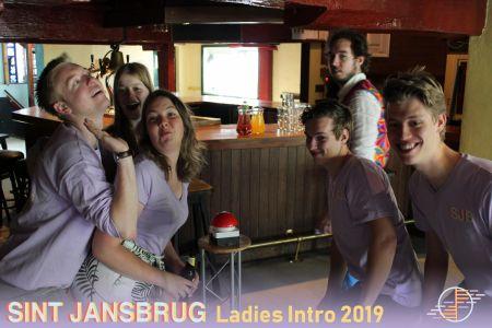 LadiesIntro Composite 2019-06-11-105216#54