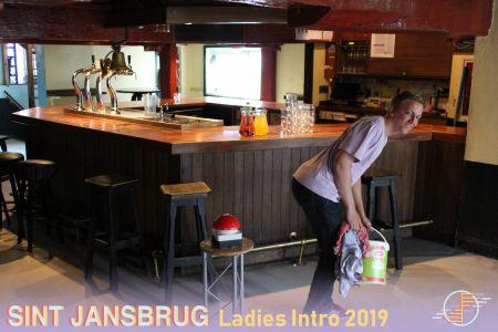 LadiesIntro Composite 2019-06-11-10575#55