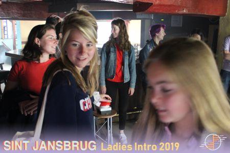 LadiesIntro Composite 2019-06-11-111622#62