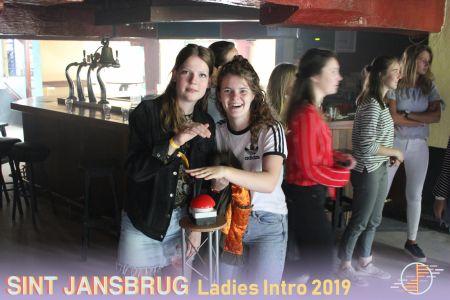 LadiesIntro Composite 2019-06-11-113458#70