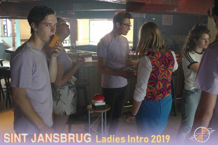 LadiesIntro Composite 2019-06-11-114536#74
