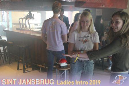 LadiesIntro Composite 2019-06-11-115957#79