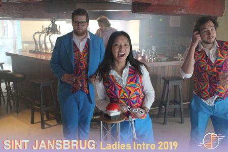 LadiesIntro Composite 2019-06-11-121117#88