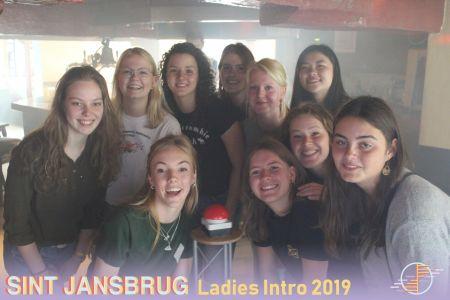 LadiesIntro Composite 2019-06-11-1213#82