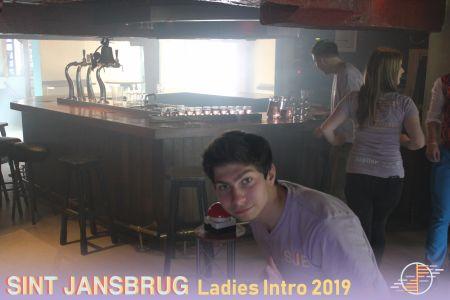 LadiesIntro Composite 2019-06-11-121619#90
