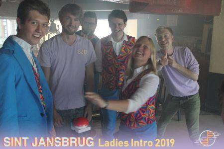 LadiesIntro Composite 2019-06-11-122229#110