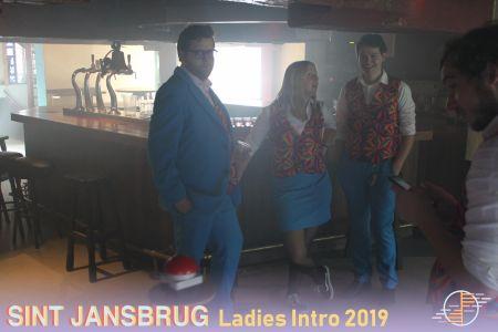 LadiesIntro Composite 2019-06-11-122413#111
