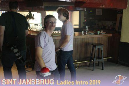 LadiesIntro Composite 2019-06-11-123940#114