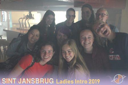 LadiesIntro Composite 2019-06-11-1251#85
