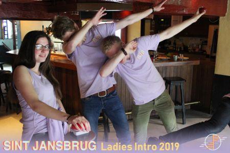 LadiesIntro Composite 2019-06-11-131311#213
