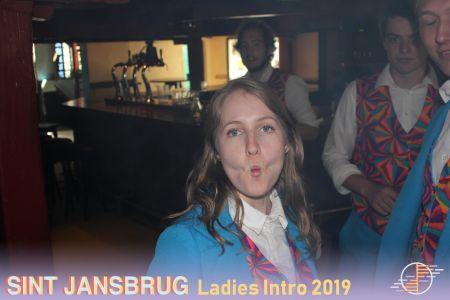 LadiesIntro Composite 2019-06-11-132352#226