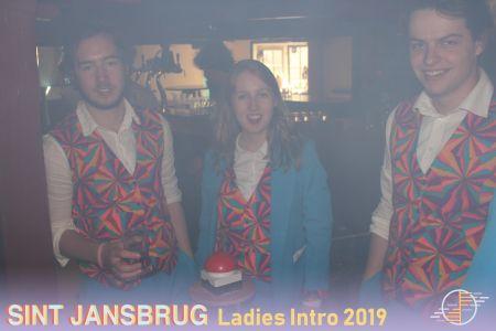 LadiesIntro Composite 2019-06-11-132436#228