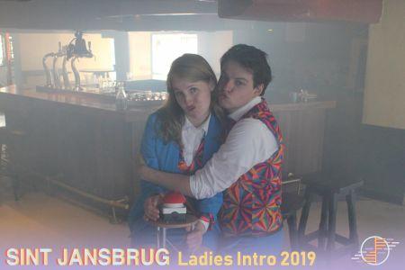 LadiesIntro Composite 2019-06-11-132537#231