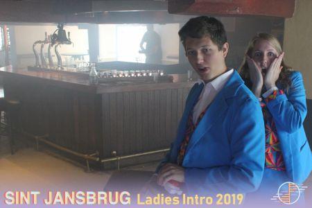 LadiesIntro Composite 2019-06-11-132824#233