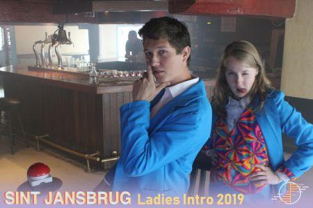 LadiesIntro Composite 2019-06-11-132843#234