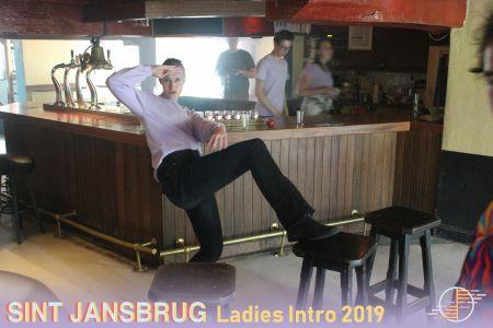 LadiesIntro Composite 2019-06-11-133050#240