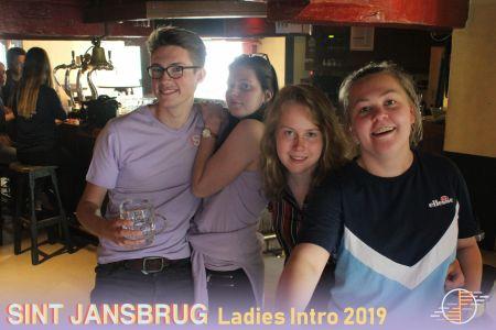 LadiesIntro Composite 2019-06-11-134259#251