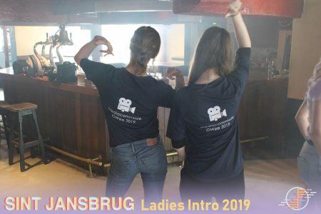 LadiesIntro Composite 2019-06-11-134727#258