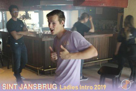 LadiesIntro Composite 2019-06-11-1413#261