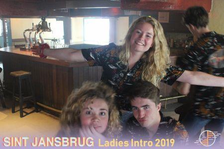 LadiesIntro Composite 2019-06-11-141550#270