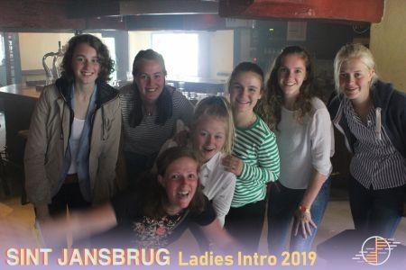 LadiesIntro Composite 2019-06-11-144256#280