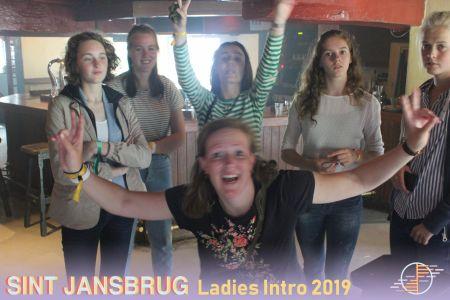 LadiesIntro Composite 2019-06-11-144329#281