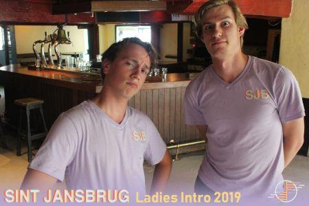 LadiesIntro Composite 2019-06-11-153421#9