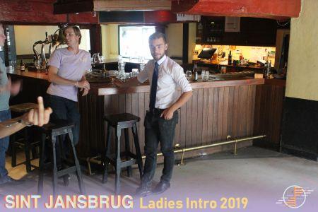 LadiesIntro Composite 2019-06-11-162315#44 2