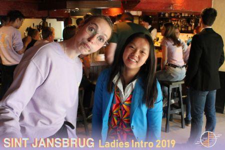 LadiesIntro Composite 2019-06-11-165731#51