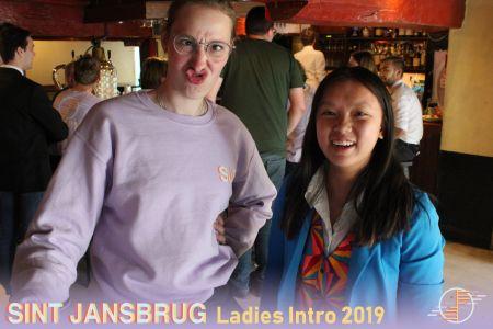 LadiesIntro Composite 2019-06-11-165756#53 2