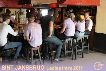 LadiesIntro Composite 2019-06-11-171424#68