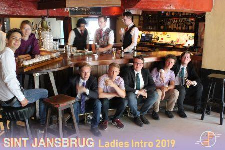 LadiesIntro Composite 2019-06-11-173258#79