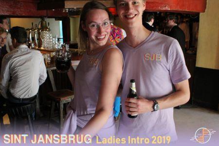 LadiesIntro Composite 2019-06-11-173749#81