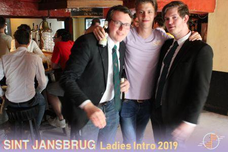 LadiesIntro Composite 2019-06-11-173910#82