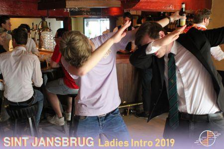 LadiesIntro Composite 2019-06-11-173938#83